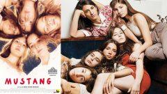 Türk filmi Mustang Oscar adayı