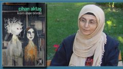 Ömer Seyfettin Hikaye Ödülü Cihan Aktaş'a
