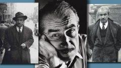 Orhan Kemal Öykü Yarışması başvuruları
