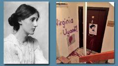 Virginia Woolf biyografisine tepki yağdı