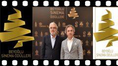 Beyoğlu Sinema Ödülleri başlıyor