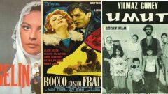 Sinematek hatırına bedava sinema