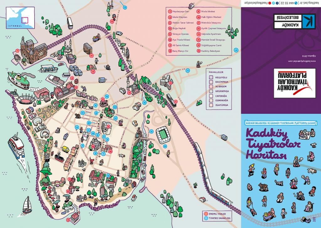 kadikoy-tiyatro-senligi-harita
