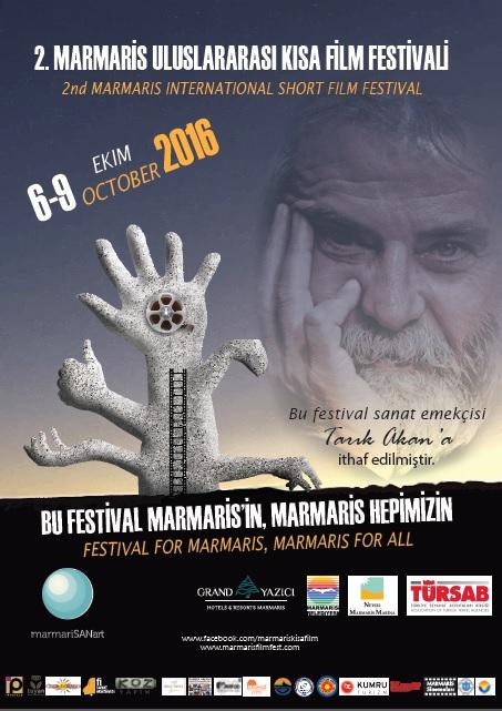 marmaris-kisa-film-festivali-afis
