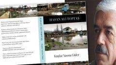 Kapak fotoğrafları Nuri Bilge Ceylan'dan