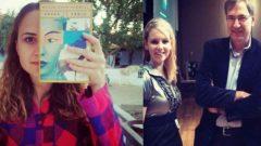 Kadınlar ve Orhan Pamuk