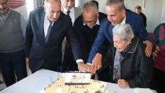 Sait Faik 110 yaşında Burgazada'da anıldı