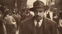 Orhan Kemal Roman Armağanı başvuruları