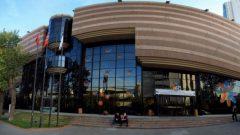 Rus büyükelçiye suikastın ardından yeniden açılıyor