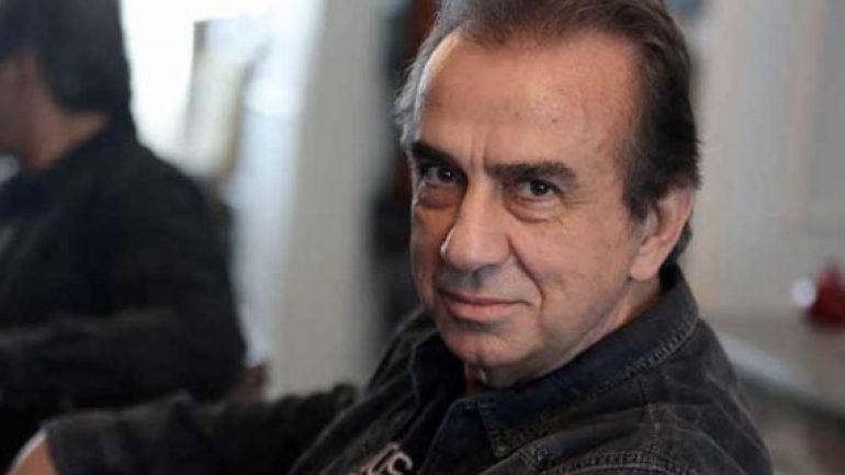 Erhan Yazıcıoğlu'dan teröre karşı yürüyüş çağrısı