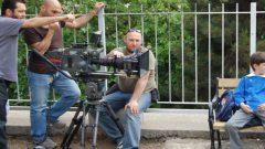 Film yapımcıları Türkiye'yi çok sevdi