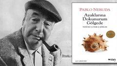 Neruda'nun yeni bulunan şiirleri