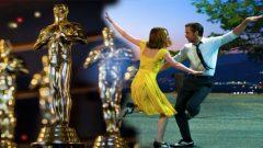 Türk izleyicisinin Oscar adayı La La Land