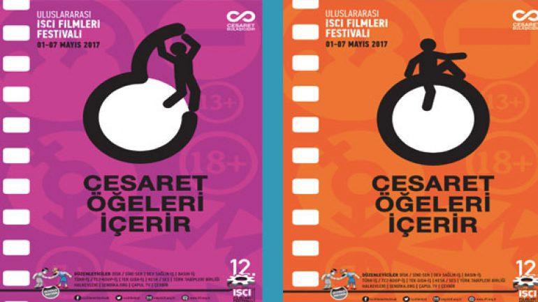 İşçi Filmleri Festivali