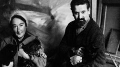 Şahika Arutay Turan vefat etti
