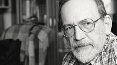 Usta edebiyatçı Ahmet Cemal hayatını kaybetti