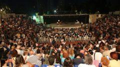 Yaz akşamları Kadıköy Tiyatro Festivali ile güzel