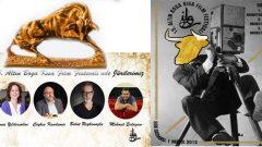 Uluslararası Altın Boğa Kısa Film Yarışması ödülleri