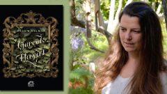 Duygu Asena Roman Ödülü Oylum Yılmaz'ın
