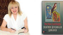 Peri'nin Hiyeroglif Günlüğü ile Mısır'ın gizemli öyküleri