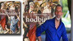 Ustaların izinde bir roman Hodbinler