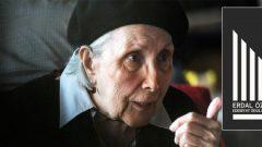 Erdal Öz Edebiyat Ödülü Adalet Ağaoğlu'na