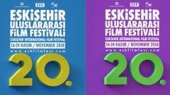 Eskişehir Uluslararası Film Festivali jürisi belirlendi