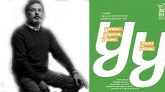 Boğaziçi Üniversitesi'nde yaratıcı yazarlık eğitimleri