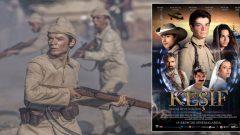 Keşif filmi ile Çanakkale savaşına yolculuk