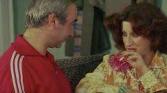 Şener Şen ve Perran Kutman'a onur ödülü
