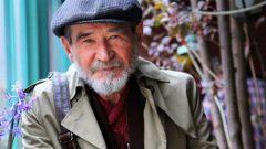 Ahmet Telli'nin şiirleri kayıp