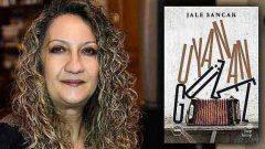Attila İlhan roman ödülü Jale Sancak ve Onur Caymaz'a