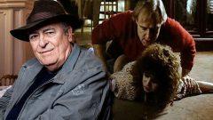 Tecavüzü gerçek çeken yönetmen Bernardo Bertolucci öldü