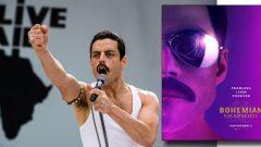 Kavga, tartışma ve karşınızda Bohemian Rhapsody