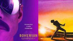 Bohemian Rhapsody gençliğime yolculuk filmi gibiydi