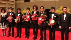 Genç piyanist Can Çakmur Japonya'da birinci oldu