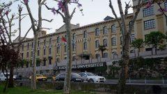 Avrupa Film Ödülleri'nde Kadir Has Üniversitesi