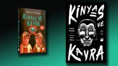 Kinyas ve Kayra sergisi