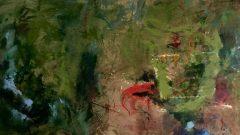 Işıklı Düşlerim sergisiyle Pınar Ervardar