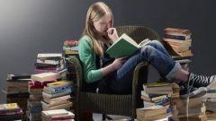 Türkiye'de kitap okuma süresi ortalama 7 dakika