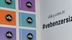 VakıfBank Kültür Yayınları yayın hayatında