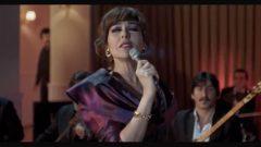 Zerrin Tekindor şarkısıyla Müslüm fragmanı