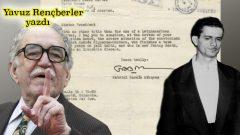Marquez ABD başkanına Porto Riko'lu mahkum için yalvarmış