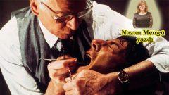 İçinden diş doktoru geçen filmler