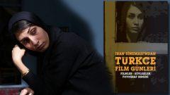İran Sineması'ndan Türkçe Film Günleri Beyoğlu'nda