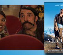 Mucize 2 filminde Nazım Hikmet şiiri