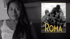 Roma filmi ile yönetmen Alfonso Cuaron sinemayı sarsıyor