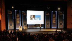 İstanbul Film Festivali Sinema Onur Ödülleri açıklandı