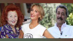 30. Ankara Film Festivali onur ödülleri belli oldu