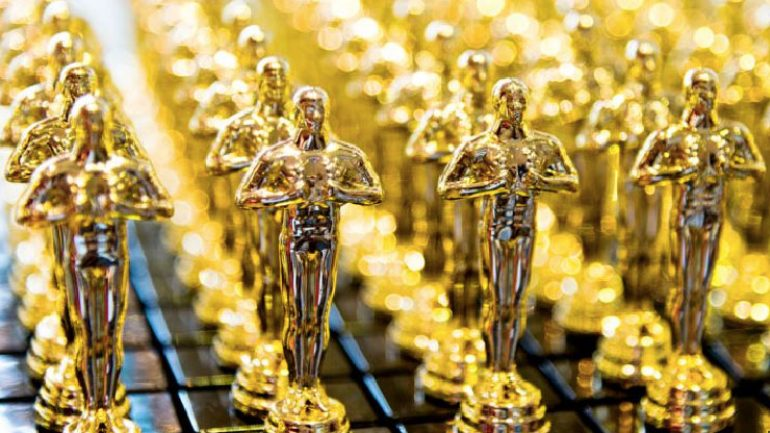 91. Oscar adayı en iyi 8 filmin fragmanı